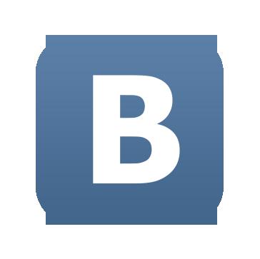 vk_logo_small_blue